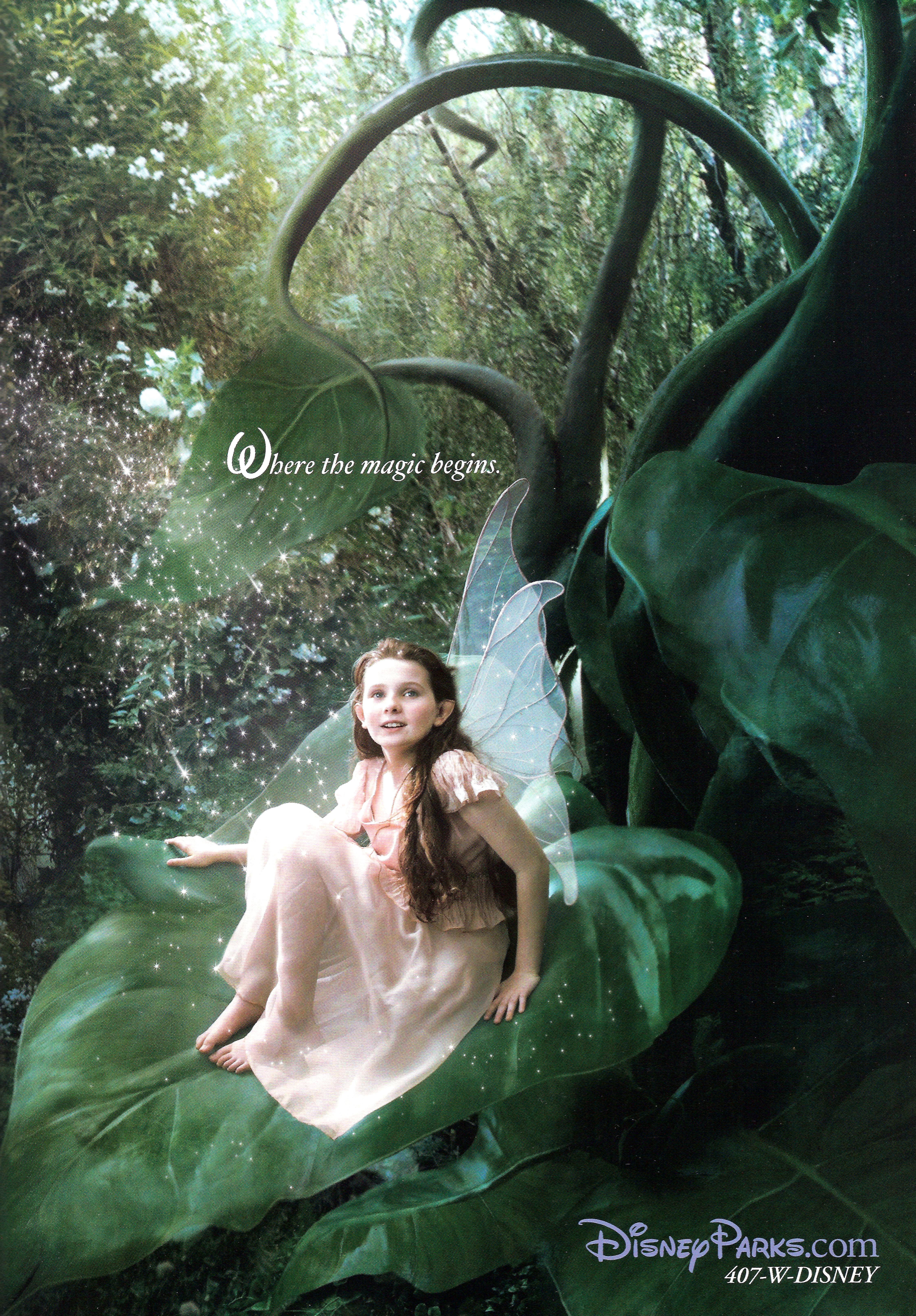 Annie Lebovitz photoshoots